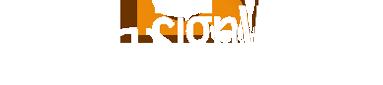 SiteDesignWorks